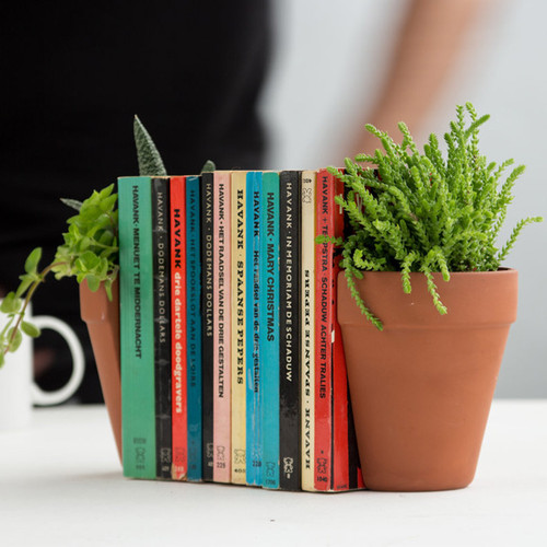 suporte-vaso-de-livros-2.jpg