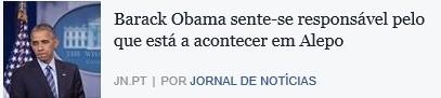 Obama JN17Dez2016.jpg