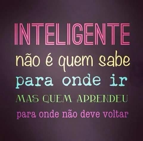 FB_IMG_1478056469228.jpg