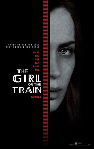 girl_on_the_train_ver2_xxlg.jpg