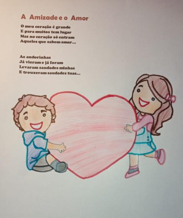 Concurso Poesia e Ilustração 3.jpg