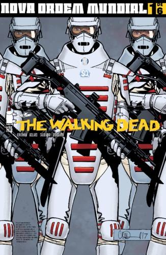 The Walking Dead 175-000.jpg