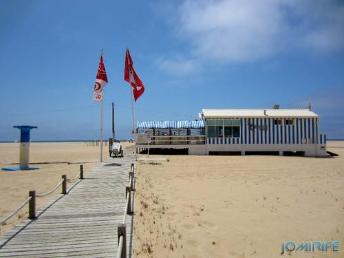Bar de praia da Figueira da Foz #5 - Neptuno Beach (2) Beach Bar in Figueira da Foz