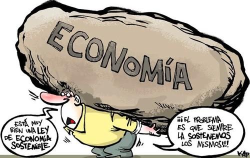 Quem sustenta a Economia.jpg