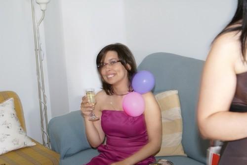 21 de Julho 2008.JPG