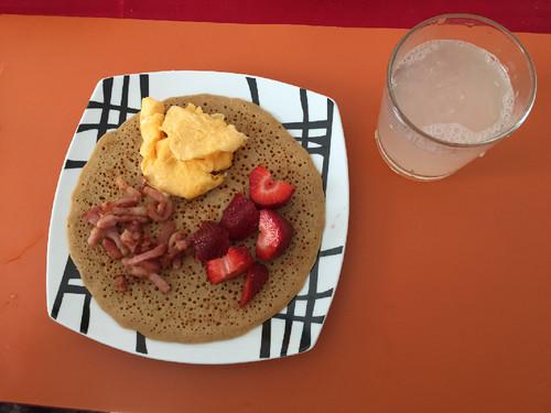 pequeno almoço 7.jpg