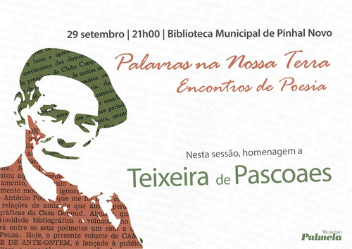 Teixeira de Pascoaes.jpg