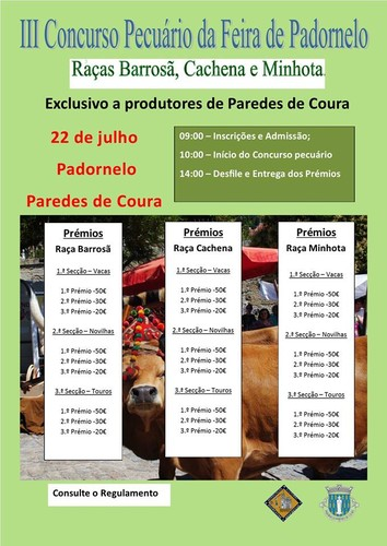 Feira de Padornelo 2017 Concurso Pecuário.jpg
