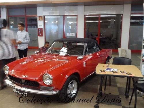 Autoclassico Porto 2016 (54).jpg
