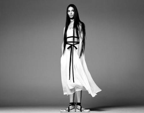 Zara-internacional-SS17-3.jpg