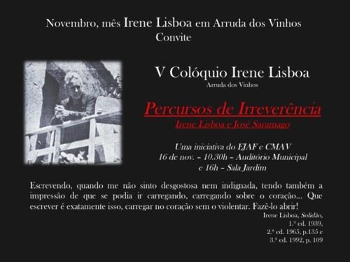 Slide1 Convite.jpg