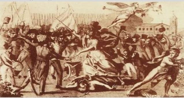 revoluo-liberal-1820-1-638.jpg