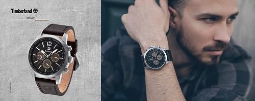 factory authentic new design super popular Passatempo Relógio - Timberland Relógios Portugal (Facebook ...