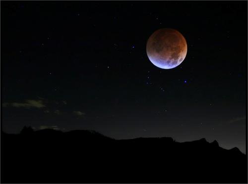 lua23.png