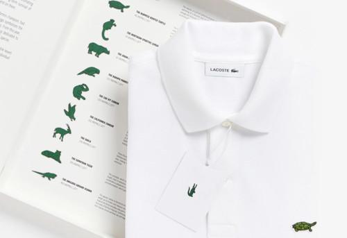 lacoste-save-our-species-capsule-logo-designboom-1