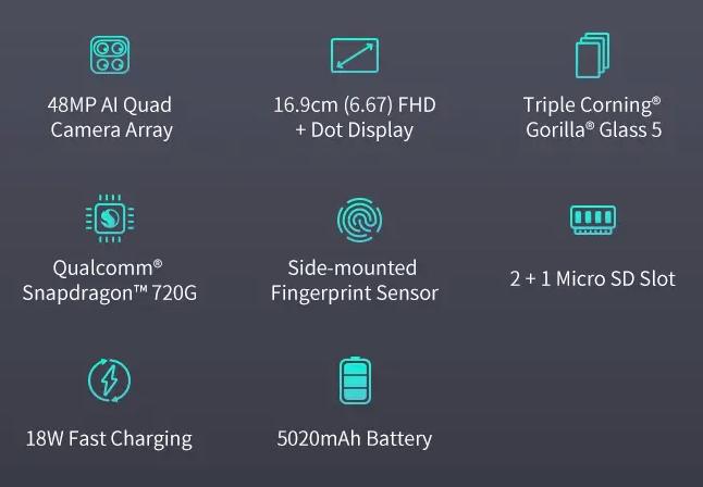 Xiaomi-Redmi-Note-9s-4.png