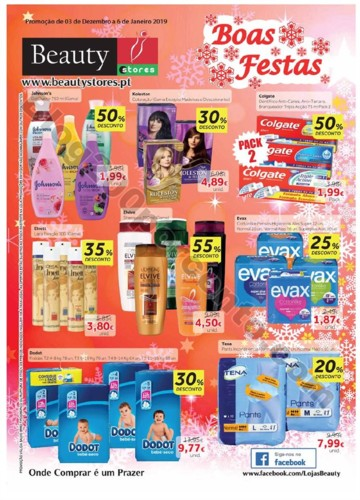 promo-beauty-stores-20181203-20190106_000.jpg