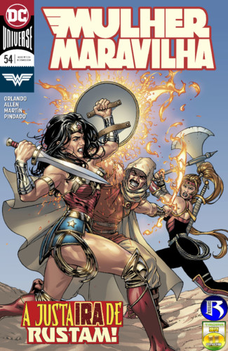 Wonder Woman (2016-) 054-000 c¢pia.jpg