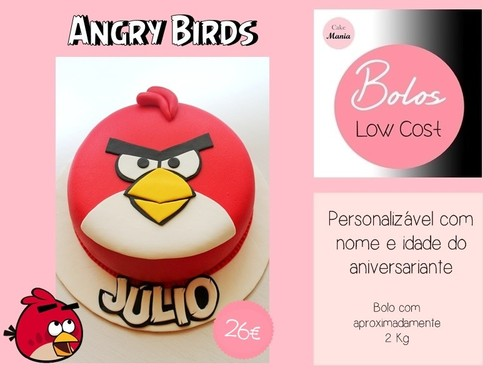 Bolo Low Cost Angry Birds.jpg