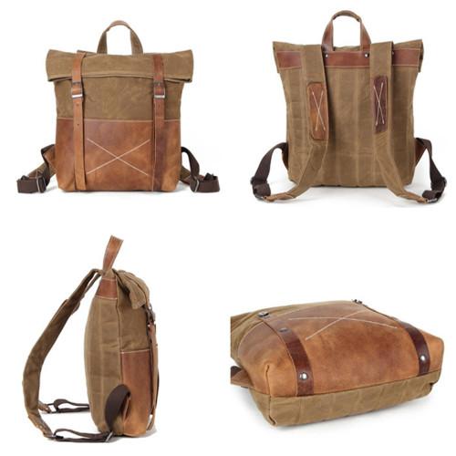 mochilas para homem e mulher loja online portugal