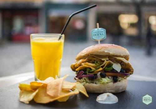 10-sitios-para-comer-bem-e-barato-no-porto-degema.