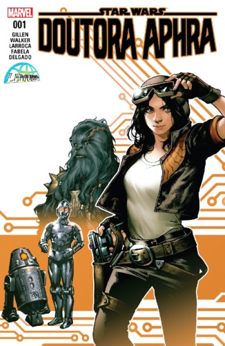 Doctor Aphra 001-000a.jpg