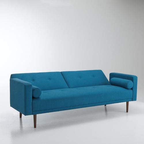 sofá-convertível-3-lugares-5.jpg