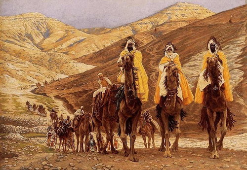 A Viagem dos Magos, Jacques-Joseph Tissot.jpg