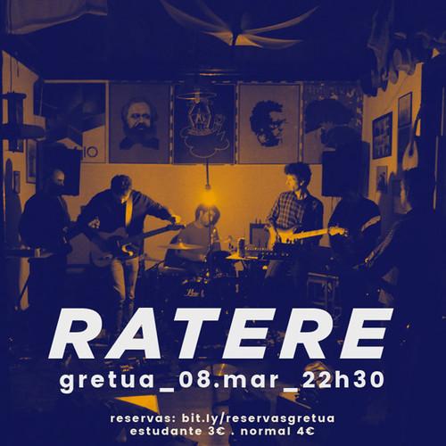 Ratere_Gretua.jpg