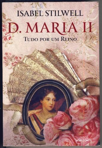 d.maria ii.jpg
