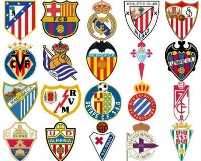 Image Result For Liga Nos
