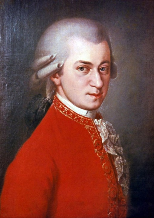 Wolfgang-amadeus-Mozart.jpg