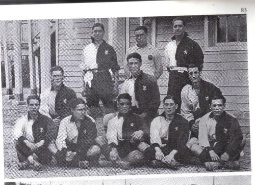 SCP 1923.jpeg