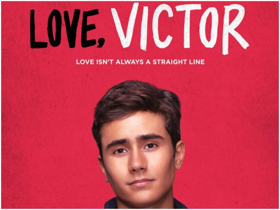 love victor.jpg