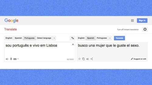 googletranslateptes_01.jpg