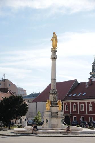 _MG_9942 Zagreb