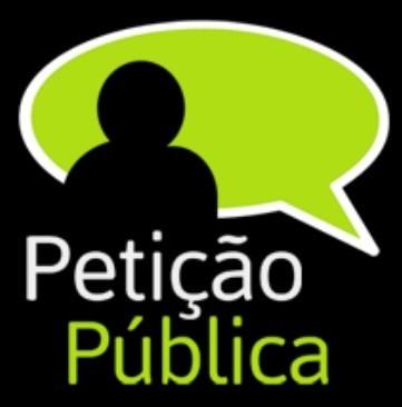 PeticaoPublica2.jpg