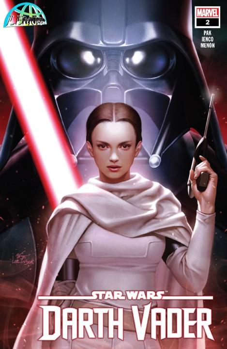 Star Wars - Darth Vader (2020-) 002-000.jpg