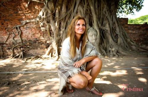 Cristina Ferreira 64.jpg