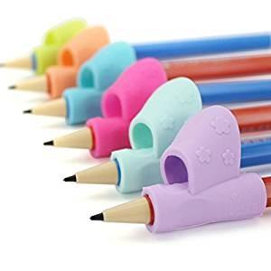 caneta.jpg
