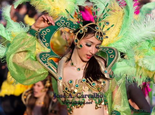 Fotos do seixal moda 2011 13