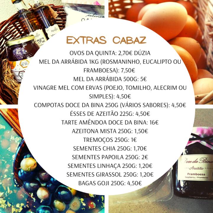 Extras13e14Fev.png