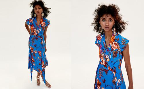 Zara-vestido-1.jpg