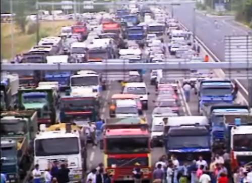 1994-bloqueio-na-ponte.png
