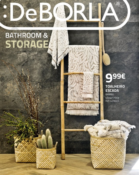deborla-catalogo-bathroom-storage-deborla-2019_000