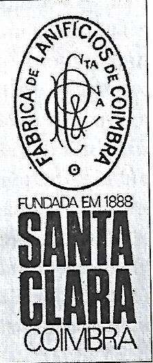 Logotipo da Planas &D.ª, 1974 (APPM), pg. 57.jpg