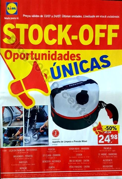 lidl stock off 13 a 24 julho_1.jpg