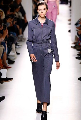 Hermès-desfile-27.jpg