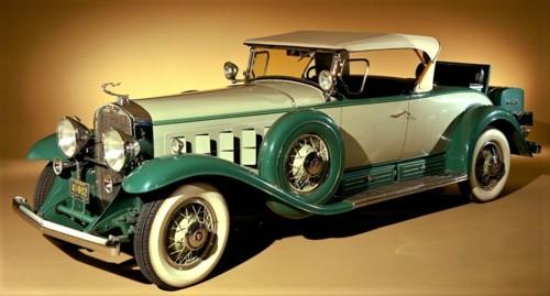 a_1930_Cadillac_V-16_W30HV-CA003a.jpg