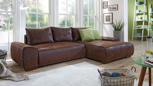 sofas-conforama-foto-1.jpg